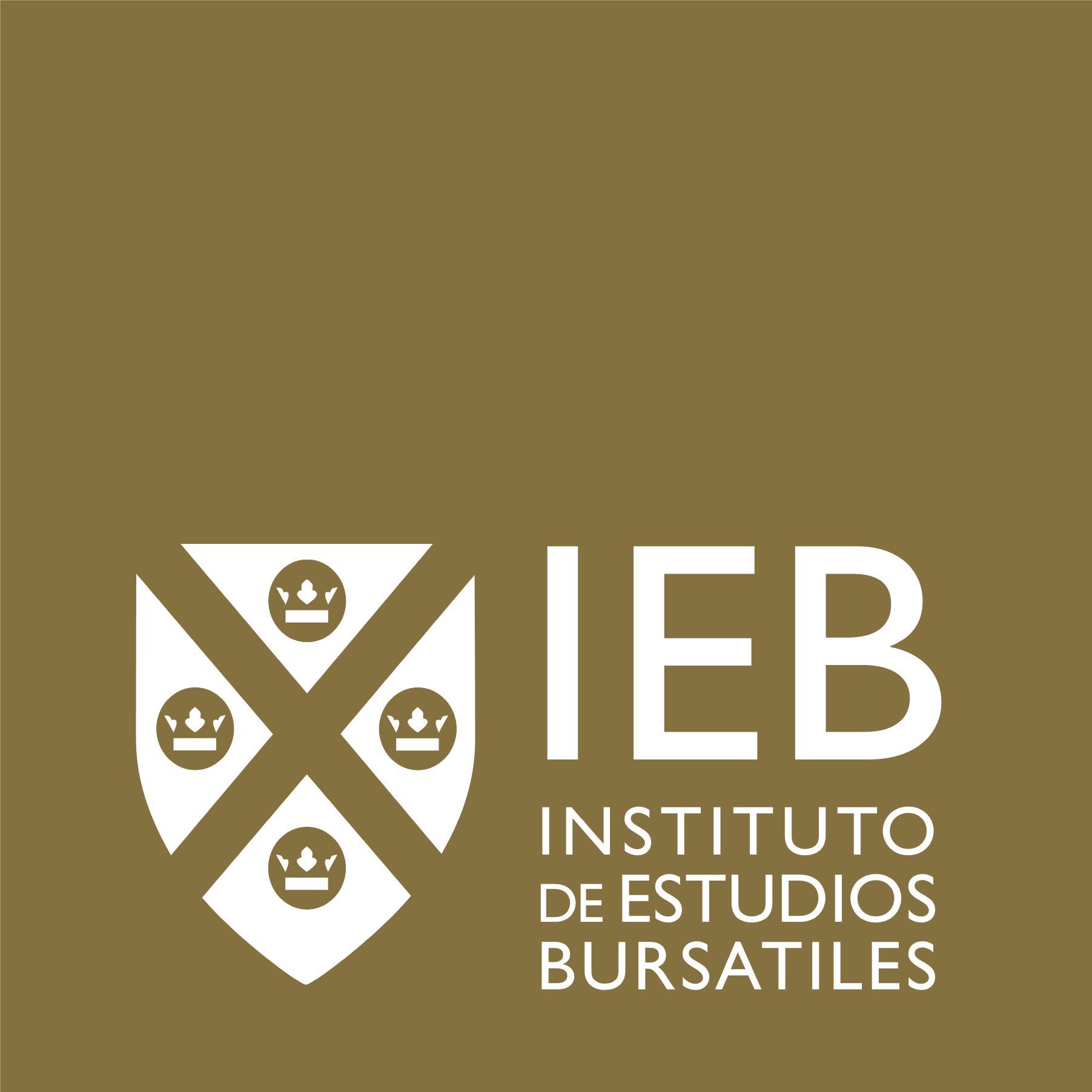 Cursos superior online | IEB